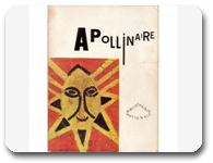 vign1_Apollinaire_all