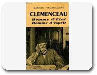 vign1_clemenceau_all