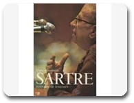 vign1_sartre_all